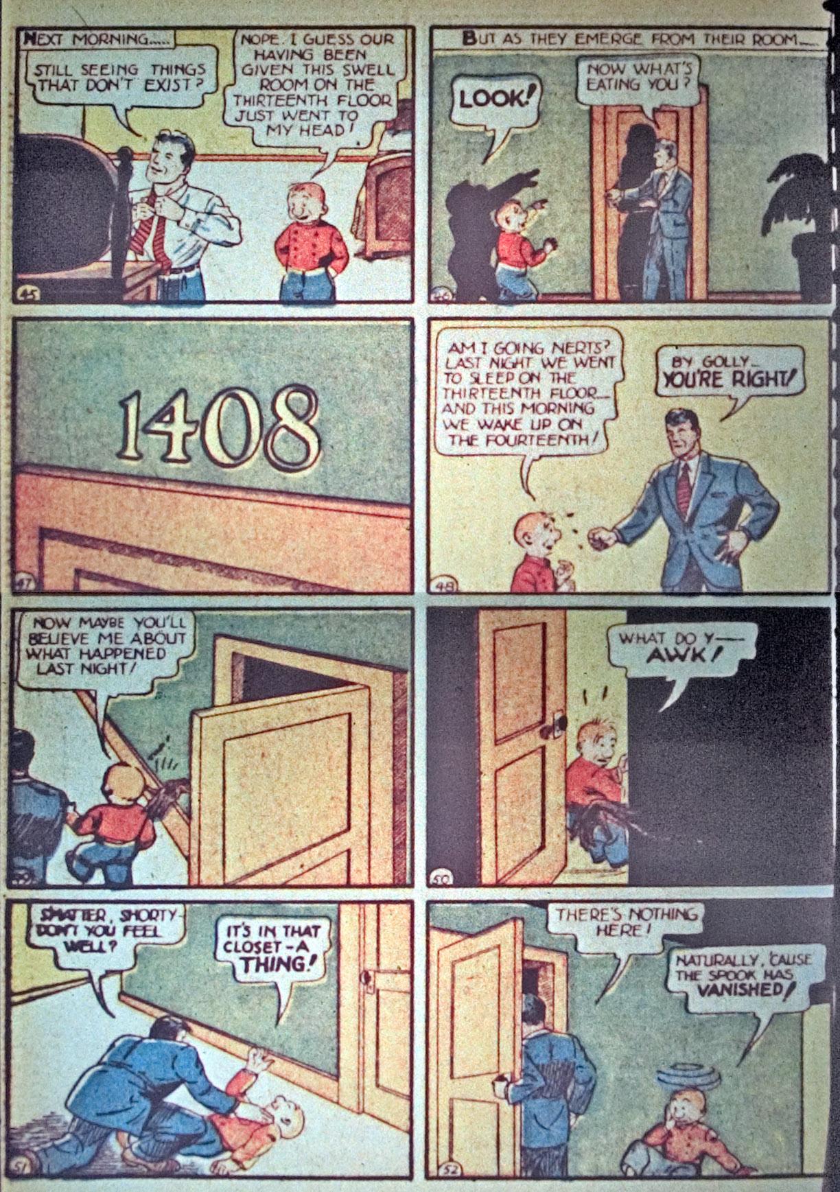Detective Comics (1937) 32 Page 59
