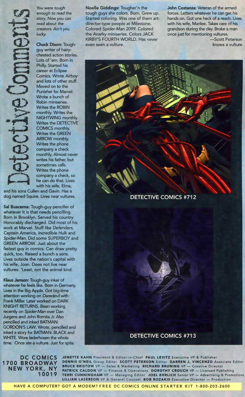Read online Detective Comics (1937) comic -  Issue # _Annual 10 - 53