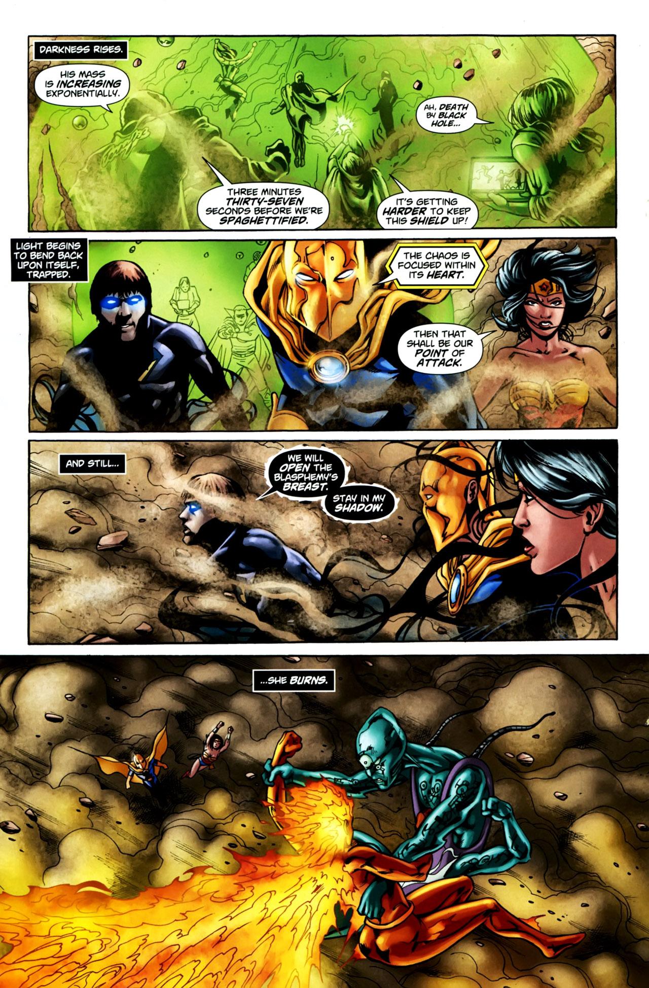 Action Comics (1938) 889 Page 10