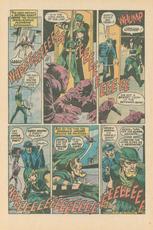 Action Comics (1938) 424 Page 22