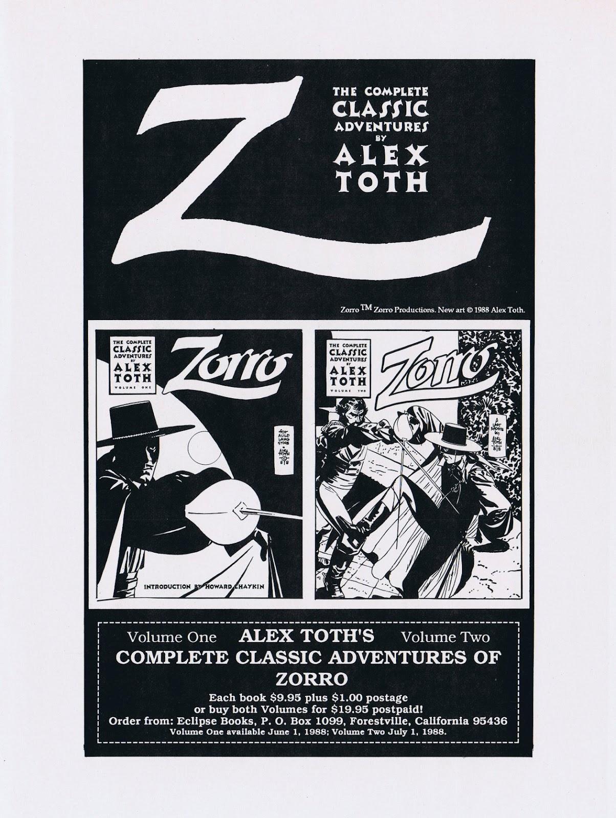 Read online Merchants of Death comic -  Issue #2 - 43