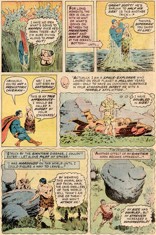 Action Comics (1938) 439 Page 19