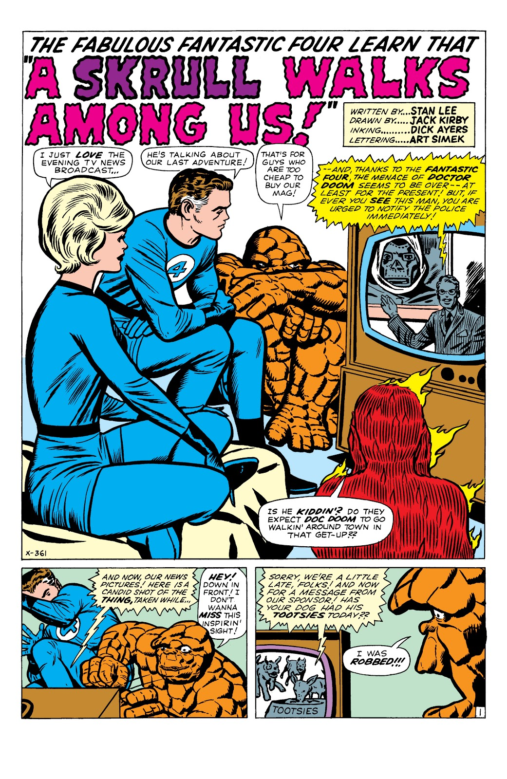Read online Secret Invasion: Rise of the Skrulls comic -  Issue # TPB (Part 1) - 30