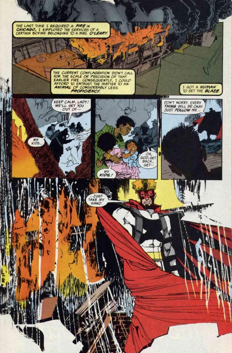 Read online Doctor Zero comic -  Issue #2 - 3