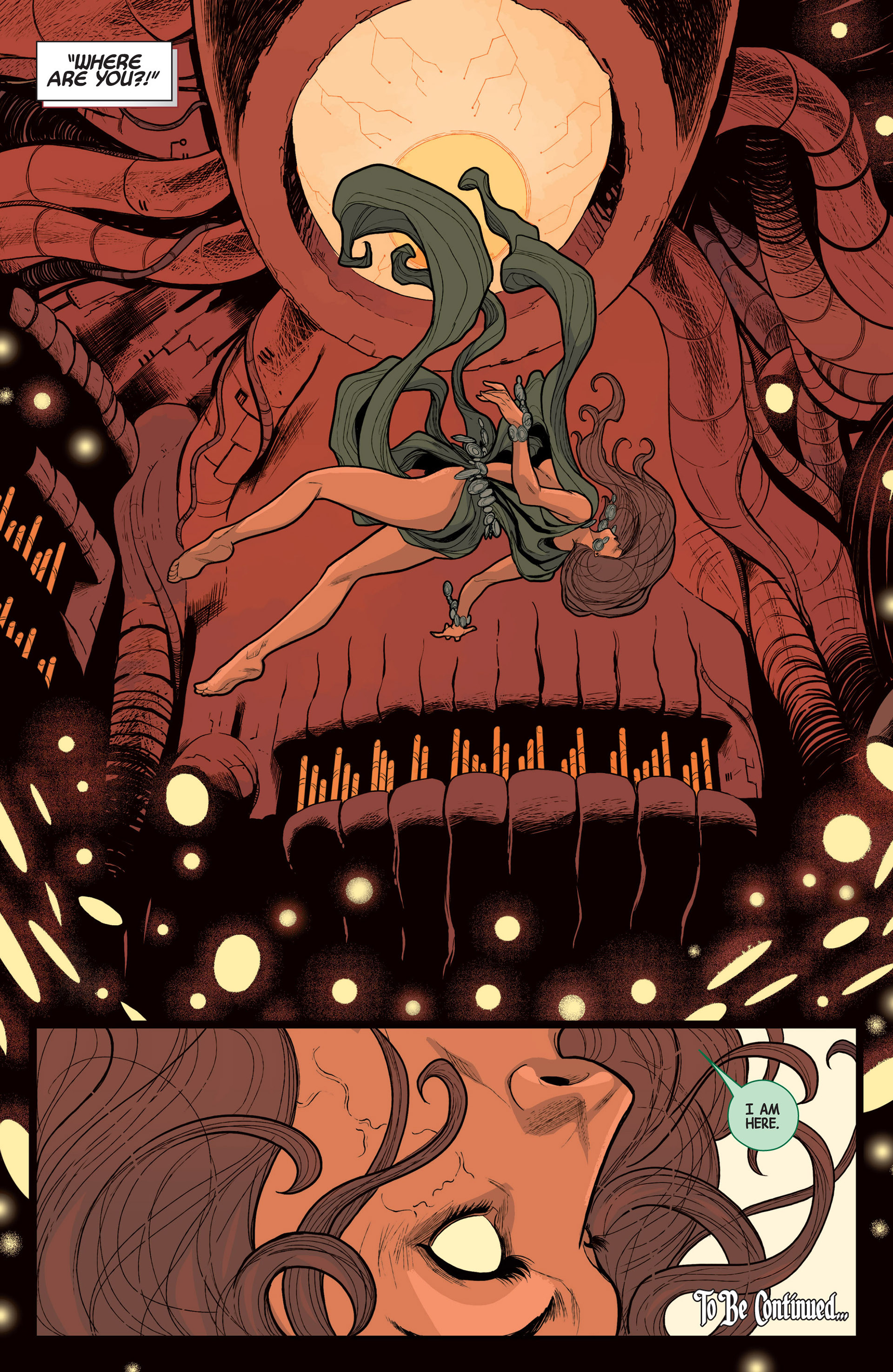 Read online Journey into Mystery (2011) comic -  Issue #653 - 22