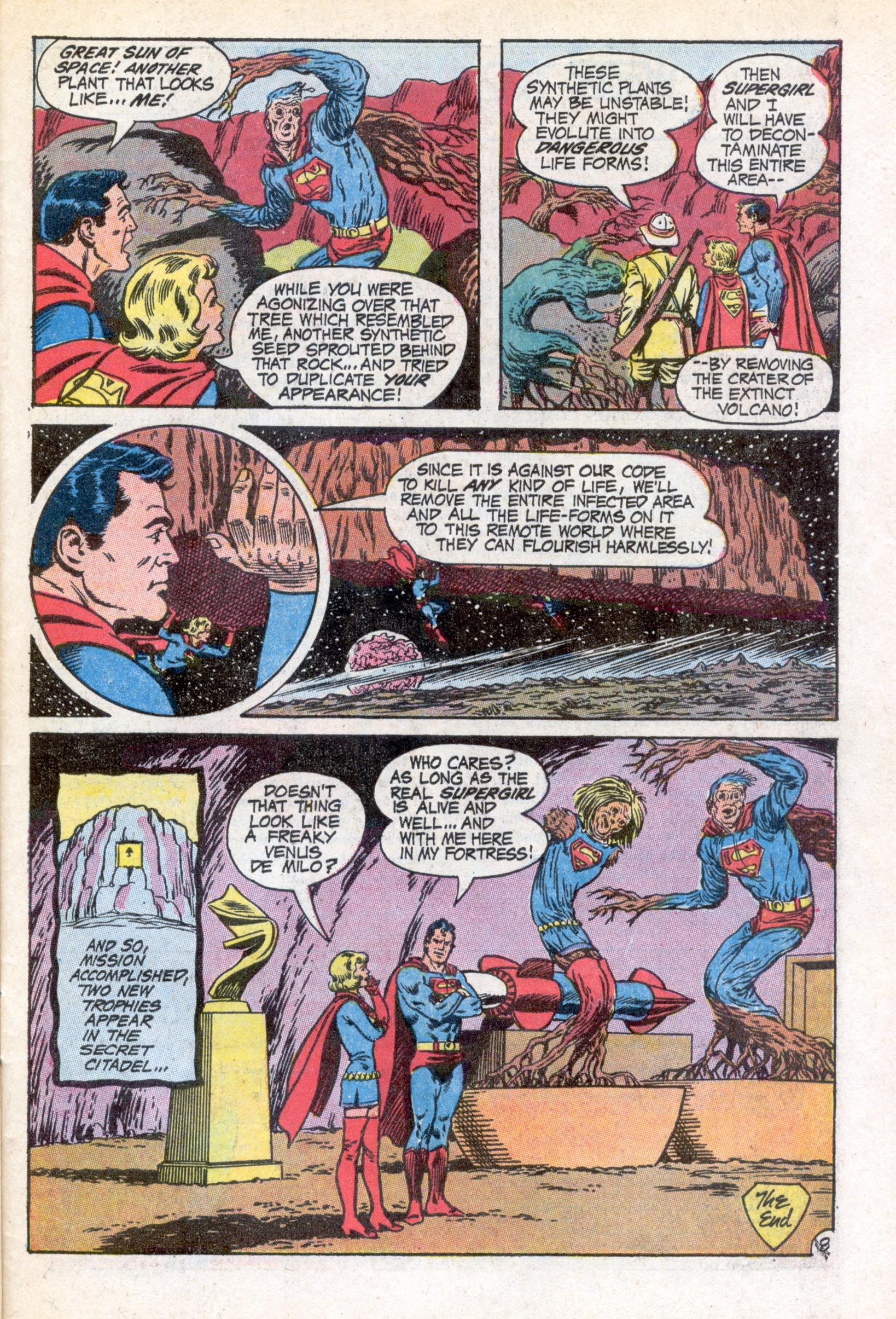 Action Comics (1938) 398 Page 30