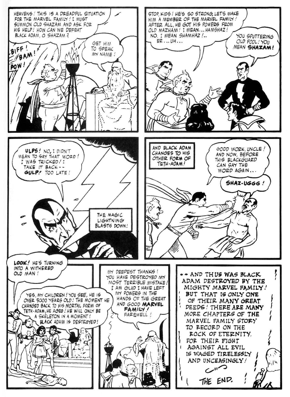 Read online Adventure Comics (1938) comic -  Issue #497 - 62