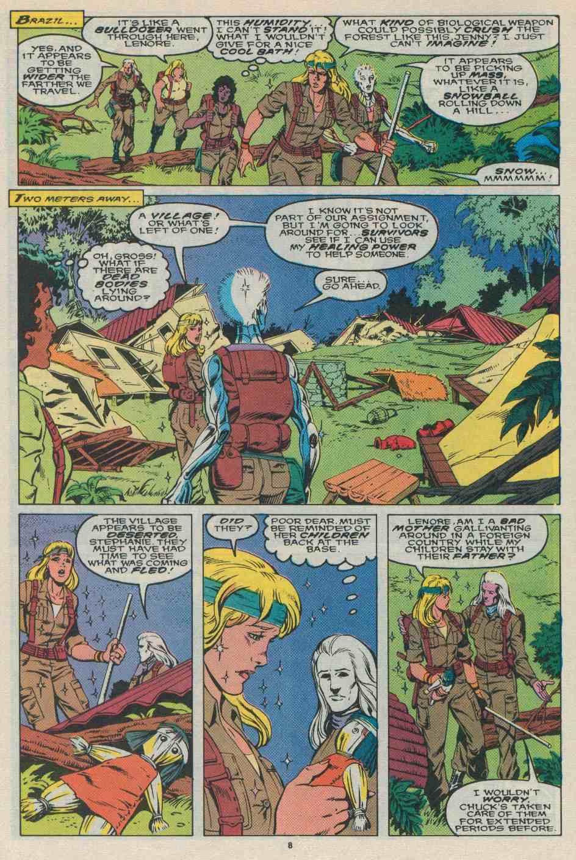 D.P.7 26 Page 8
