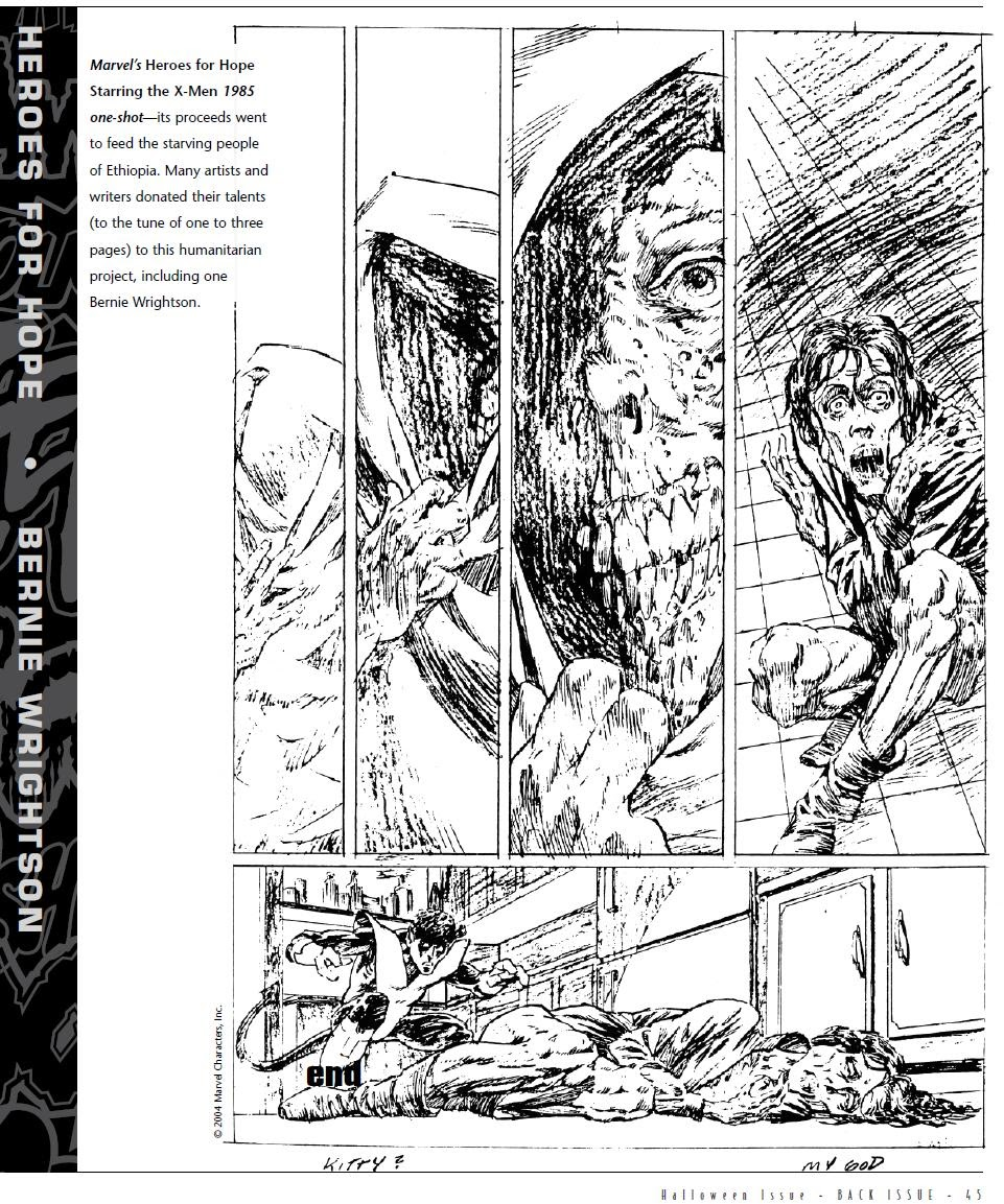Back Issue issue 6 - Page 46