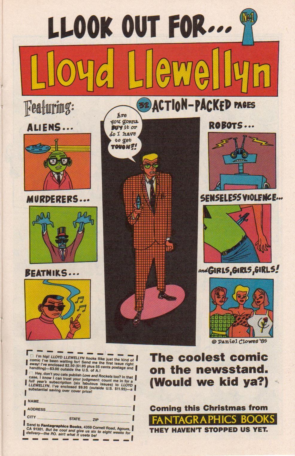 Read online Dalgoda comic -  Issue #7 - 25