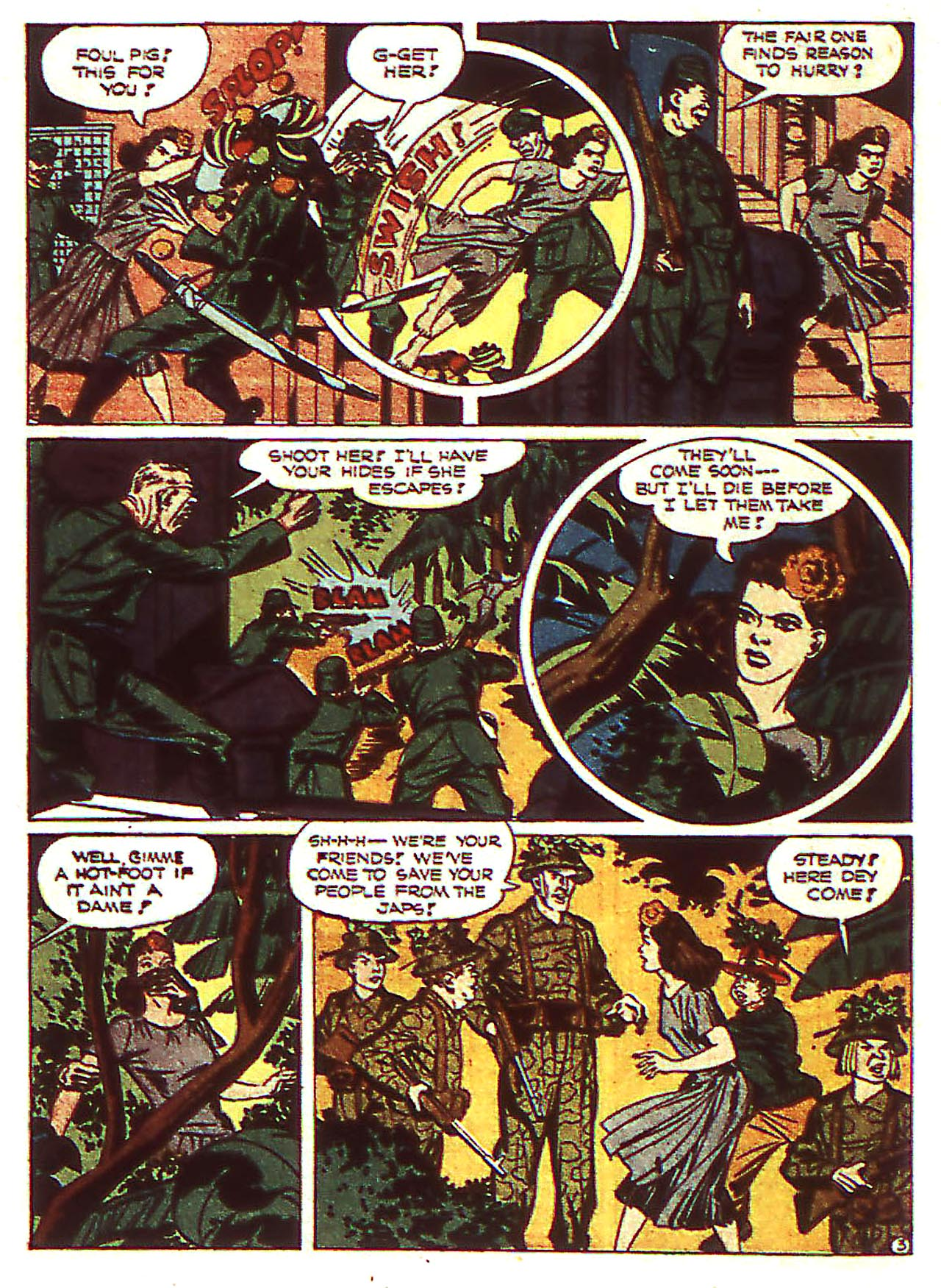 Detective Comics (1937) 84 Page 47