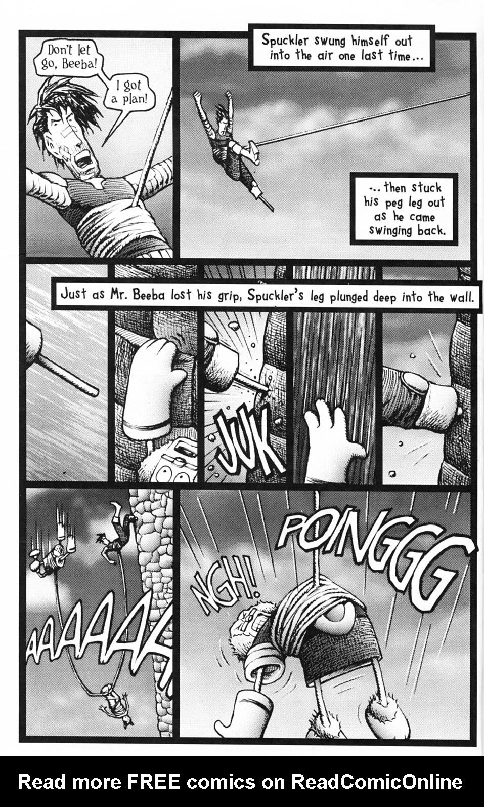 Read online Akiko comic -  Issue #Akiko _TPB 2 - 50