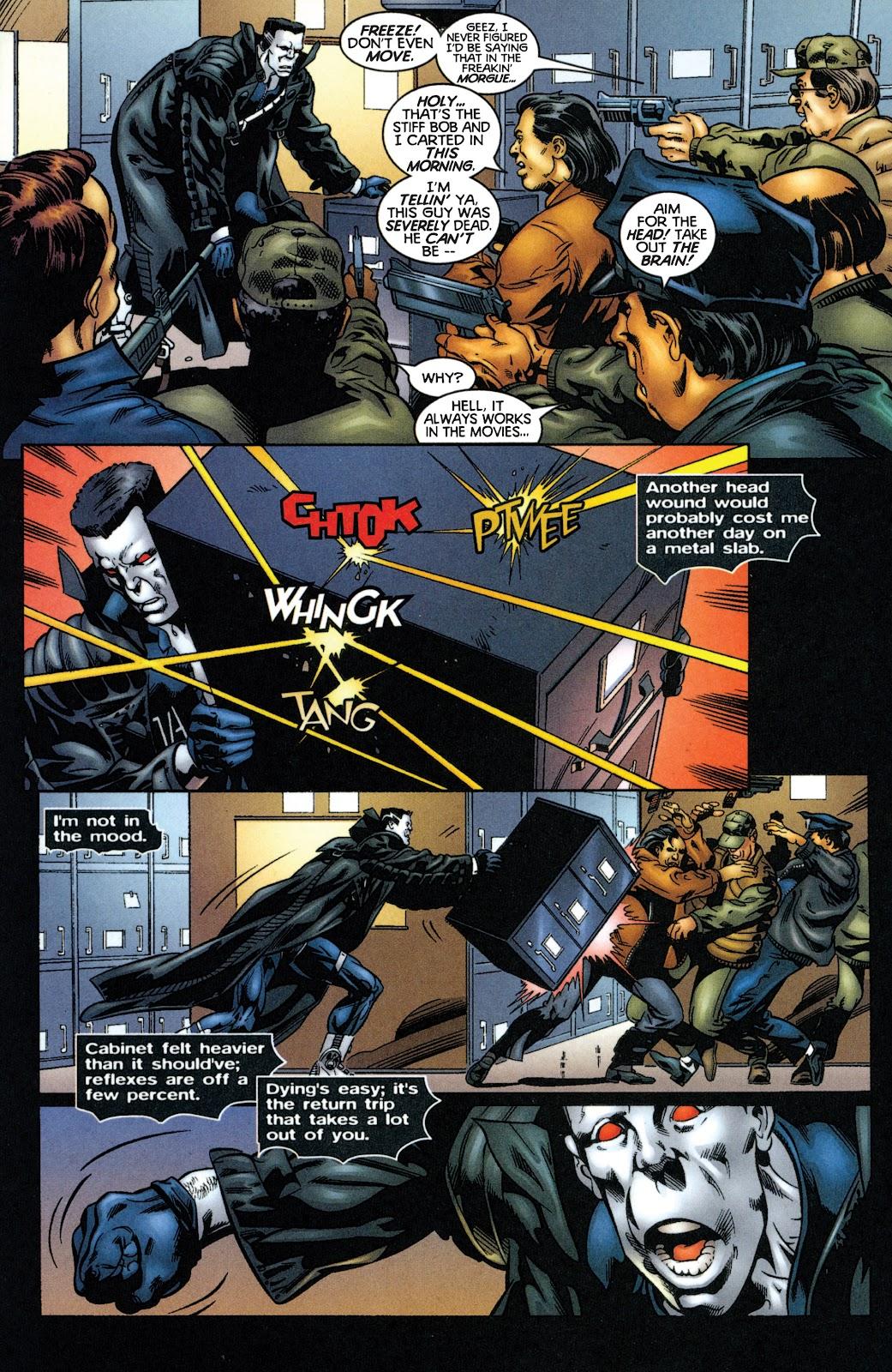 Bloodshot (1997) issue 16 - Page 15