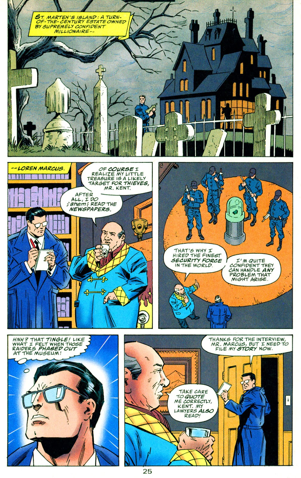 Action Comics (1938) issue _Annual_9 - Page 26