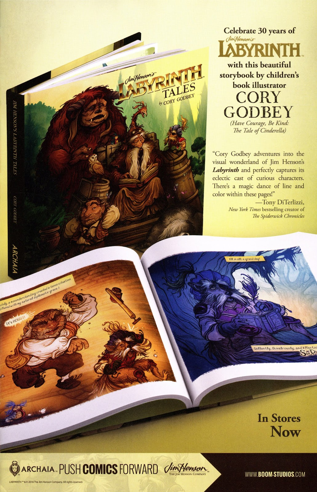Read online Adventure Time Comics comic -  Issue #6 - 26