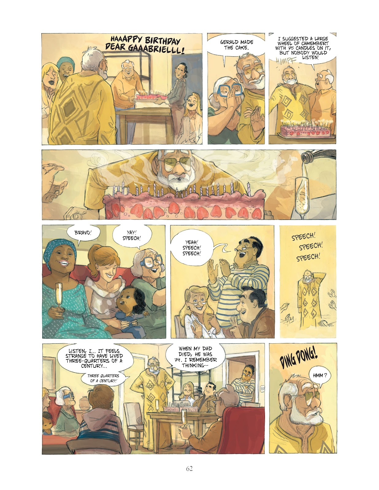The Adoption TPB_1 Page 59
