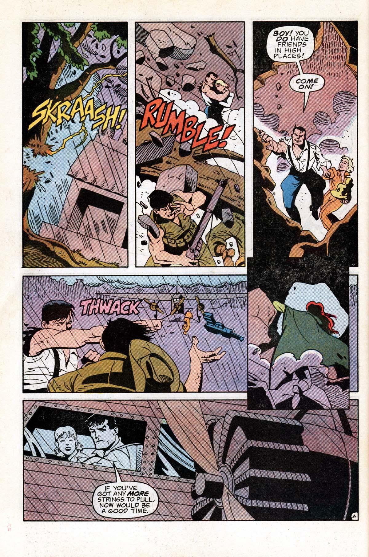 Action Comics (1938) 608 Page 42