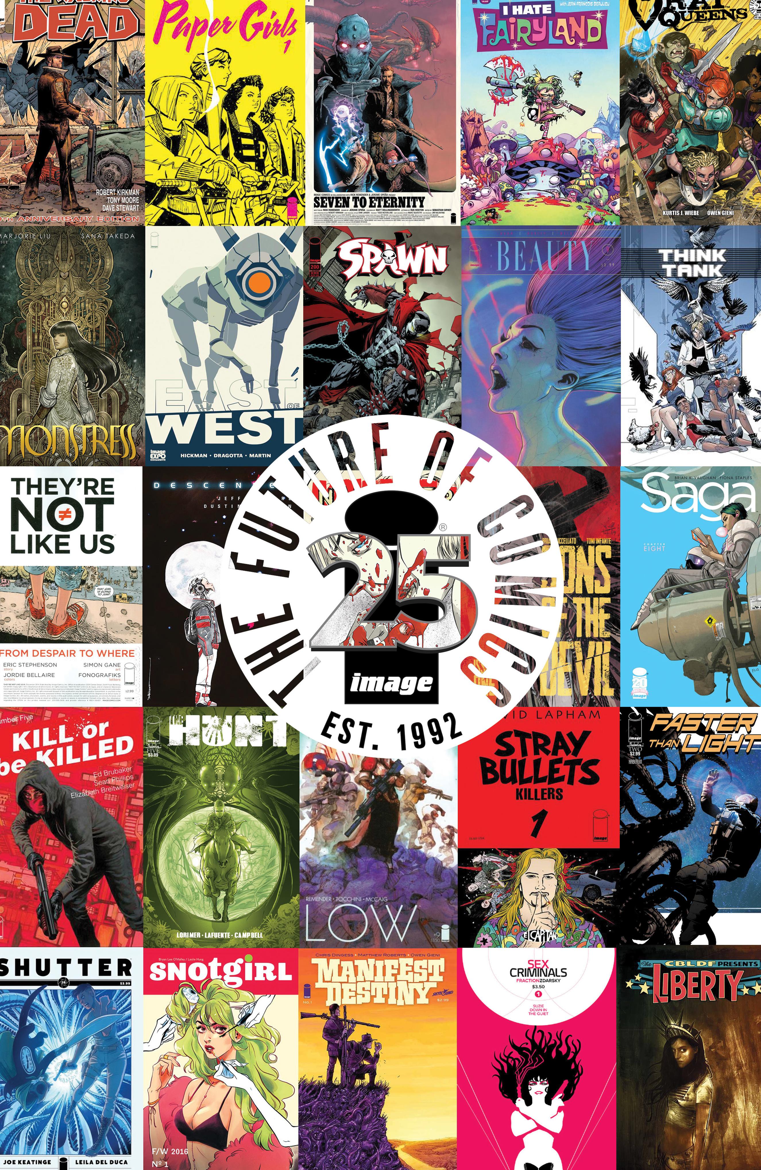 Read online Rat Queens (2017) comic -  Issue #3 - 26