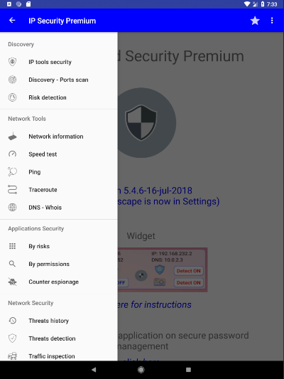ip-tools-and-security-premium-screenshot-1