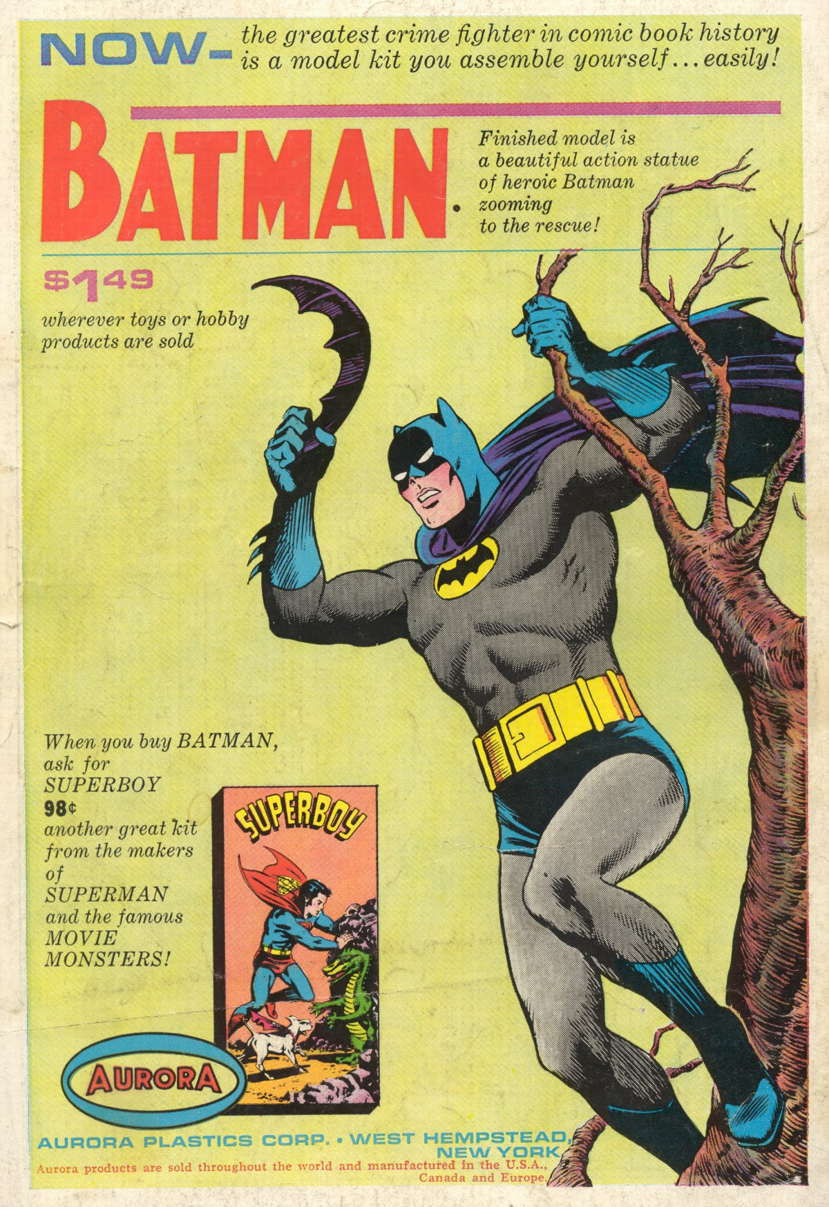 Read online Wonder Woman (1942) comic -  Issue #154 - 36