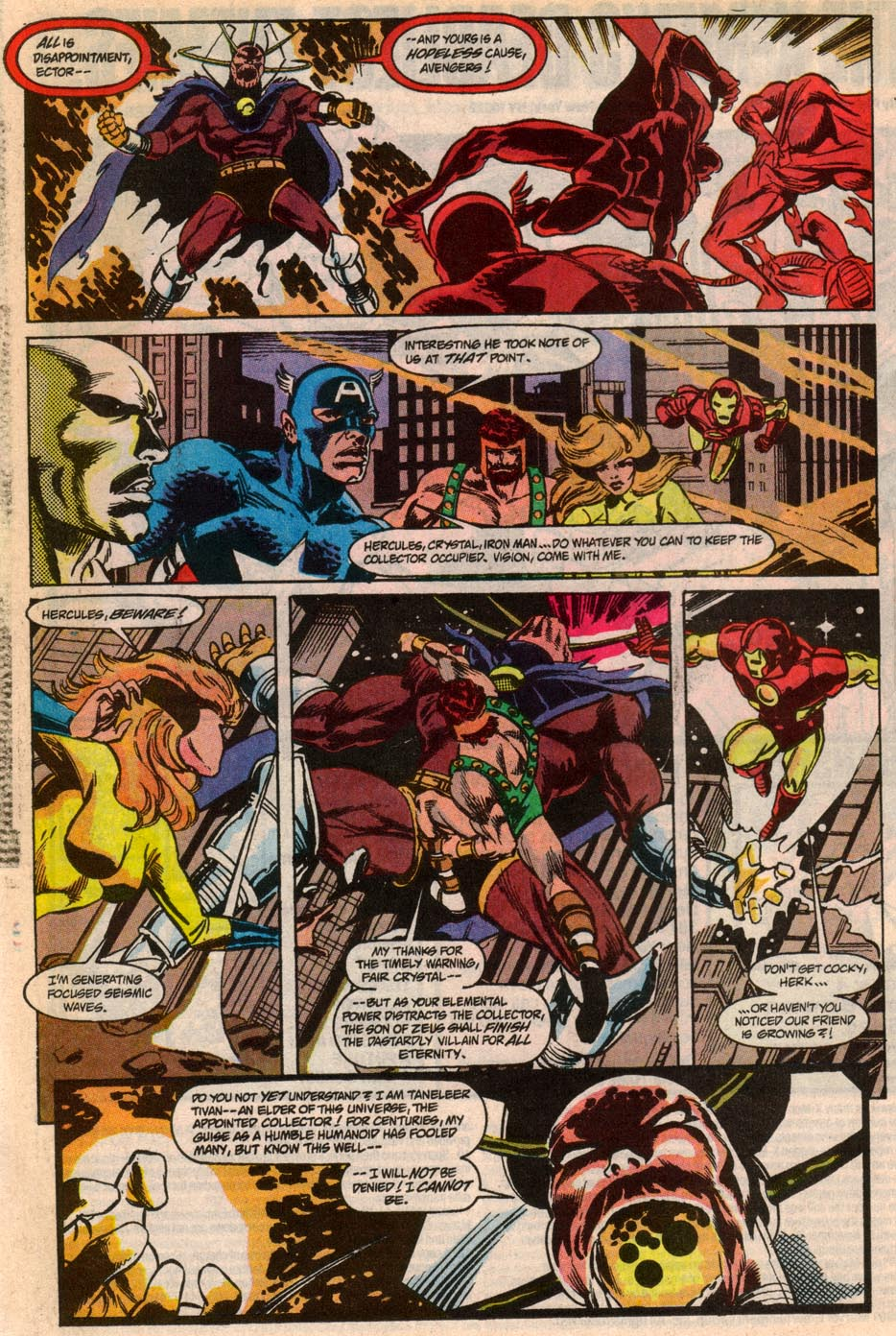 The Avengers (1963) 339 Page 15