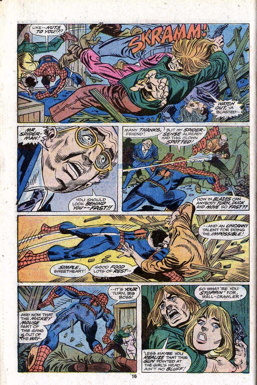 The Amazing Spider-Man (1963) _Annual_10 Page 17