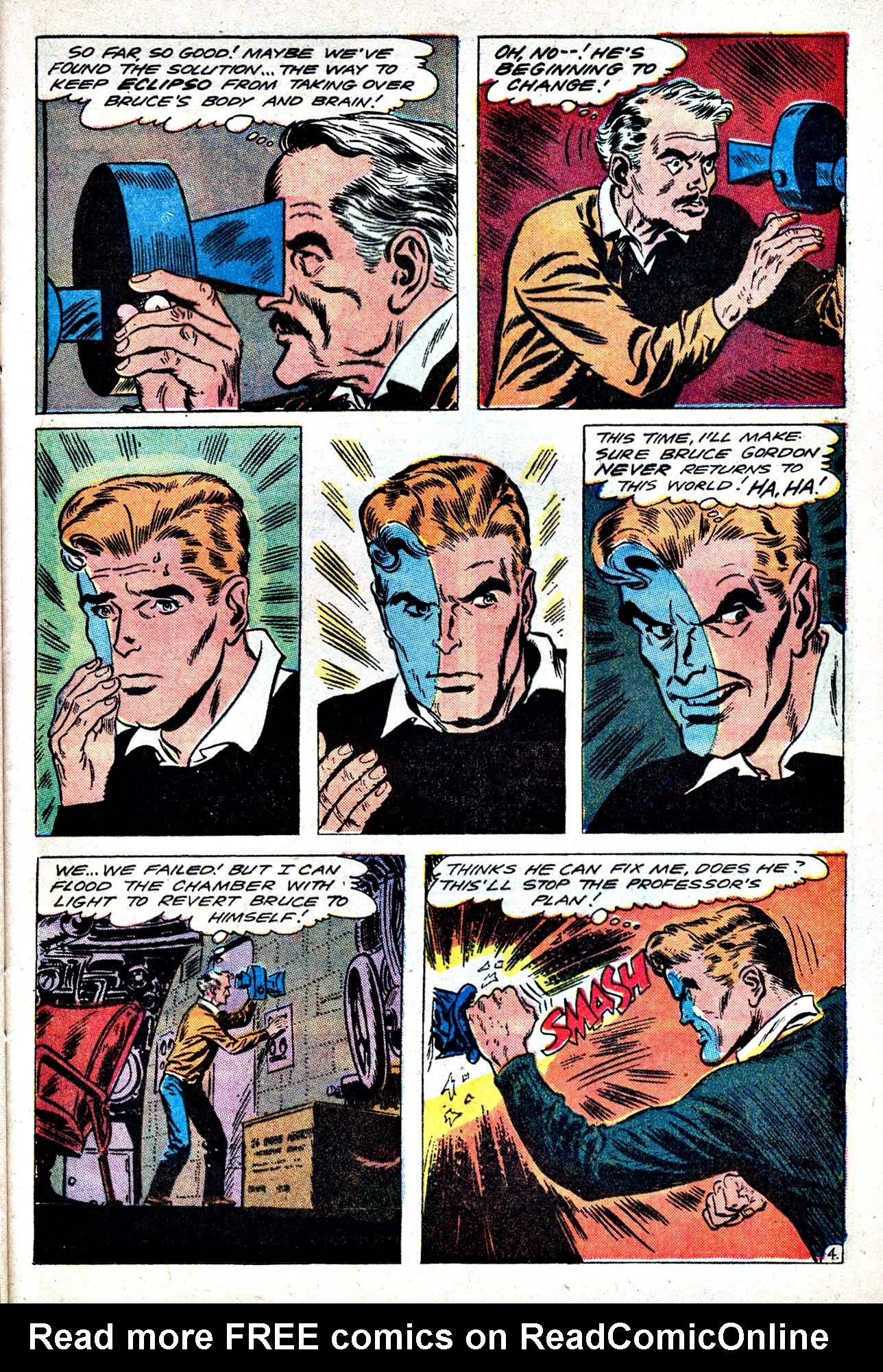 Action Comics (1938) 412 Page 37