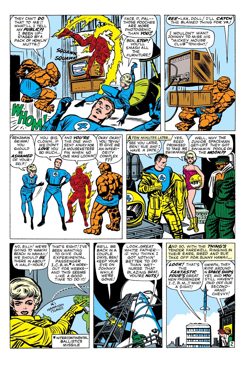 Read online Secret Invasion: Rise of the Skrulls comic -  Issue # TPB (Part 1) - 31