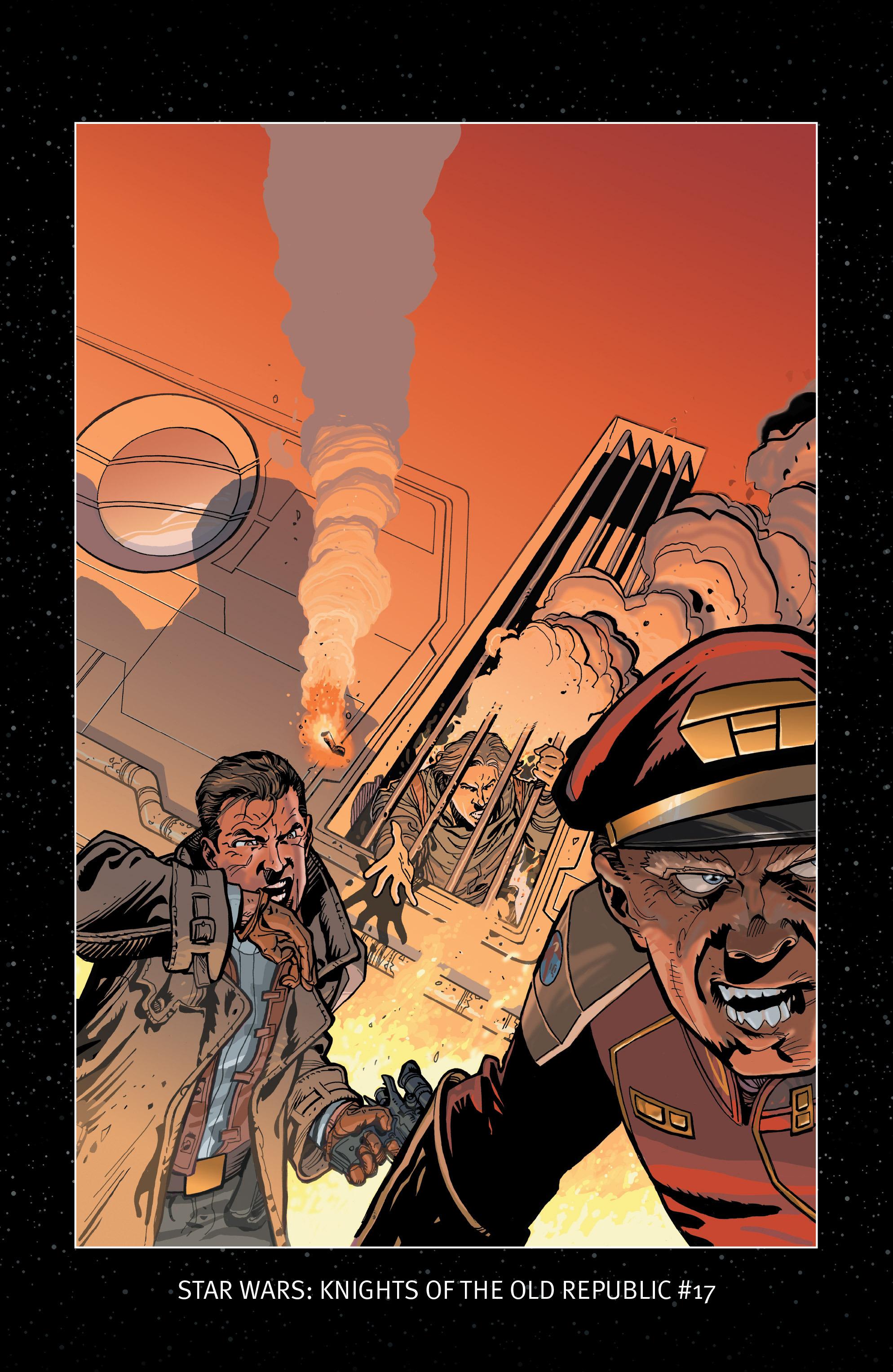 Read online Star Wars Omnibus comic -  Issue # Vol. 29 - 363