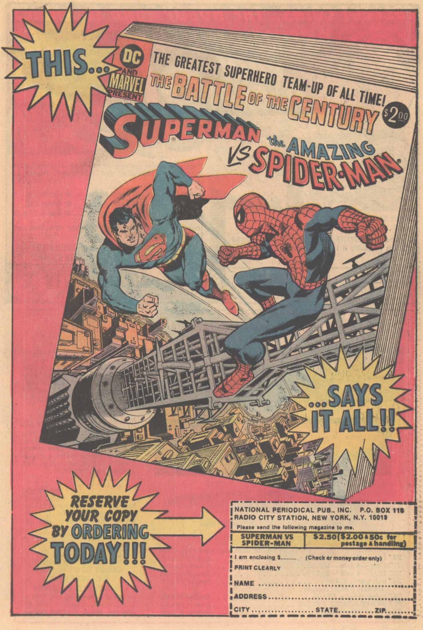 Action Comics (1938) 458 Page 18