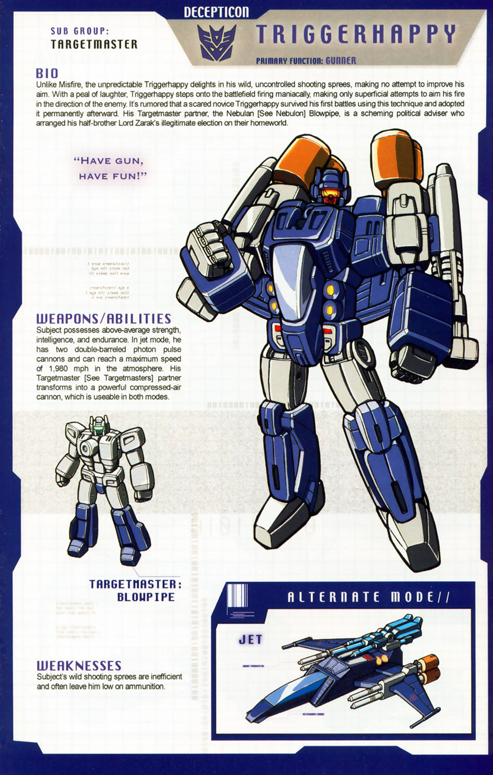 Read online Transformers: More than Meets the Eye comic -  Issue #7 - 29