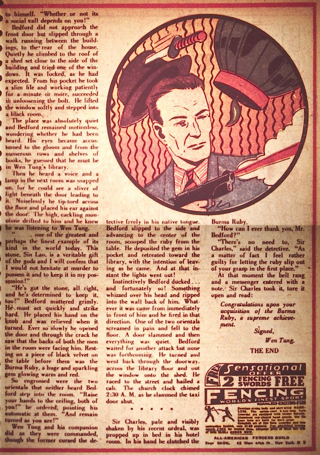 Detective Comics (1937) 20 Page 34