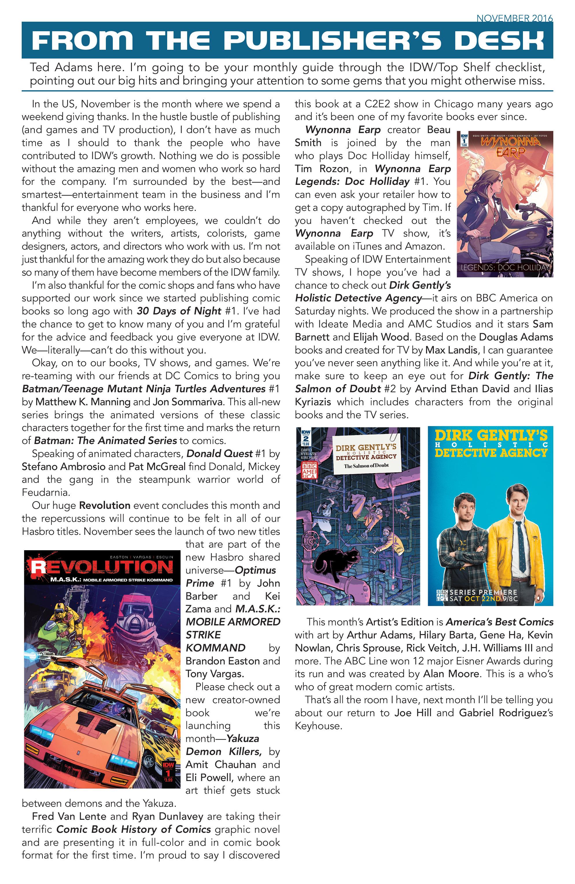 G.I. Joe: A Real American Hero 234 Page 24