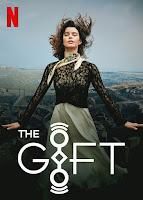 Món Quà Của Chúa Phần 1 - The Gift Season 1