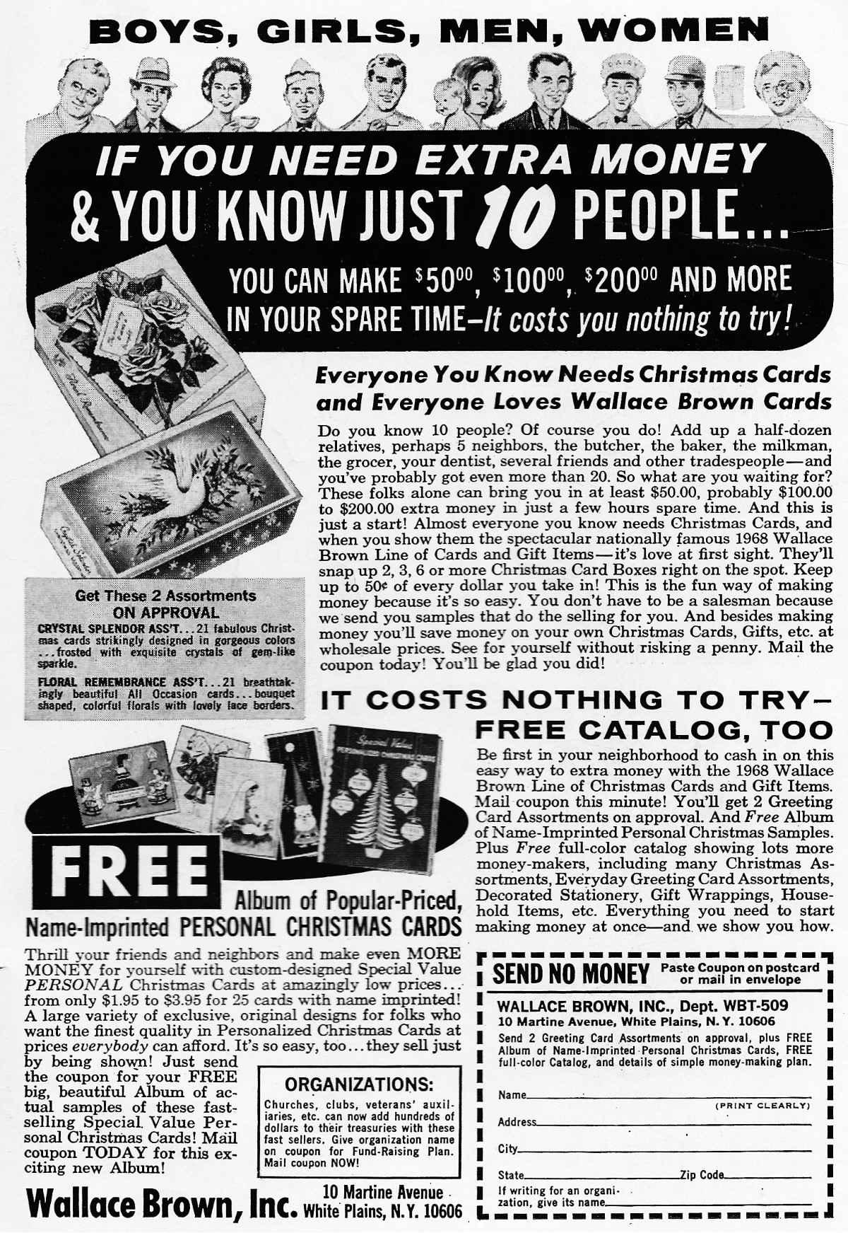 Read online Adventure Comics (1938) comic -  Issue #371 - 35