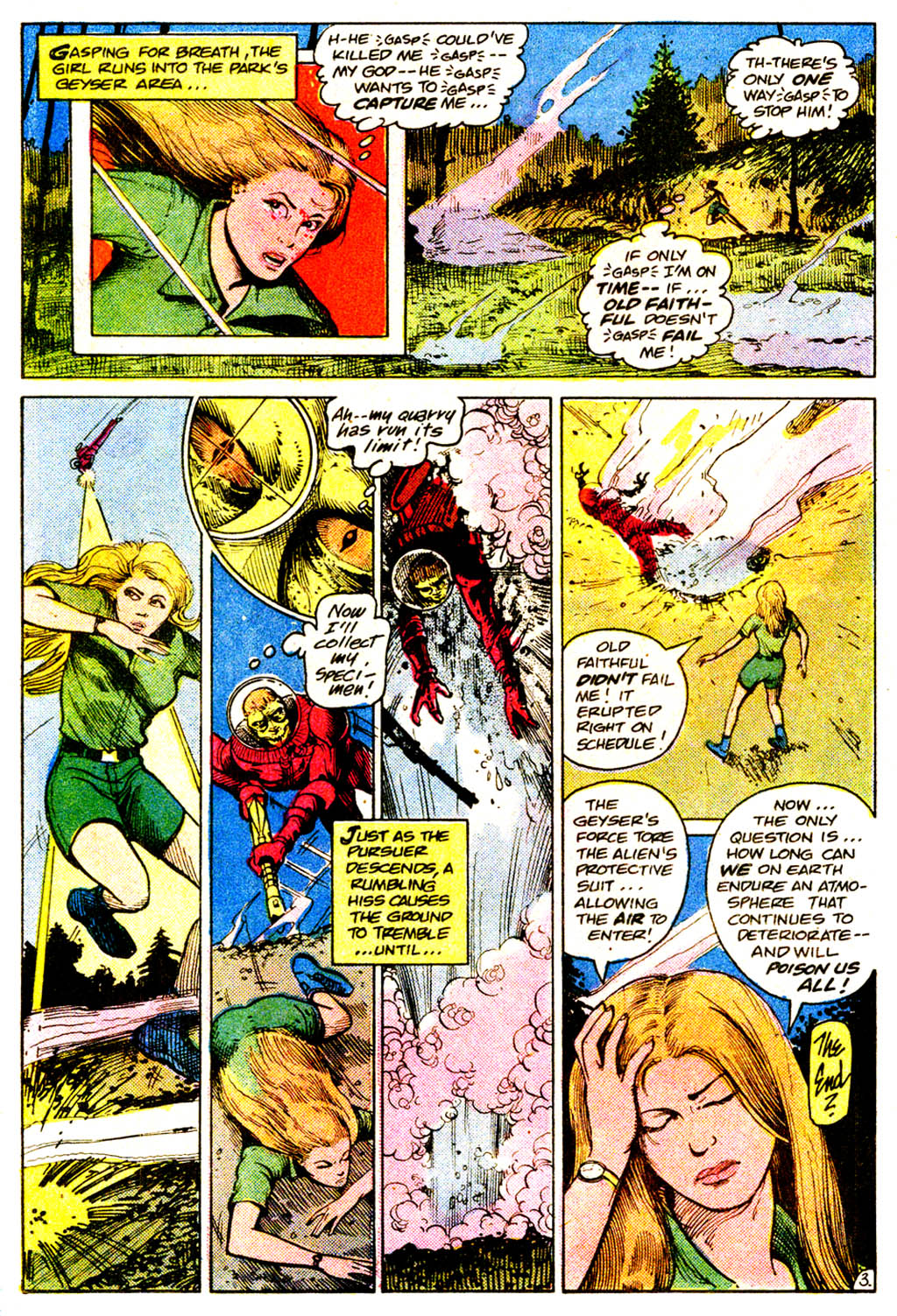 Sgt. Rock issue 366 - Page 20