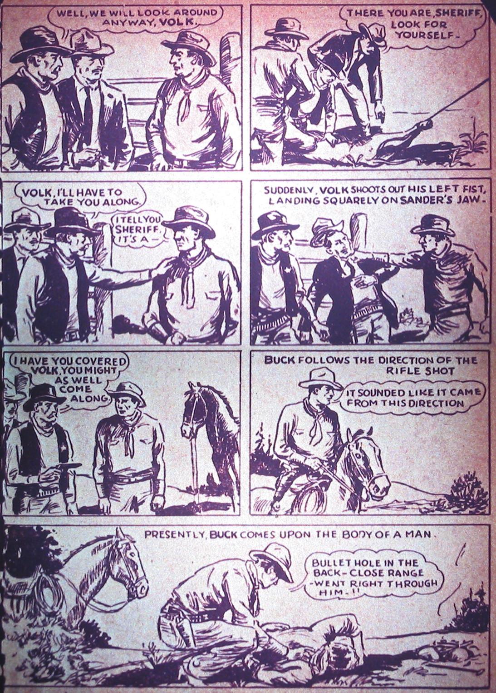 Read online Detective Comics (1937) comic -  Issue #1 - 52