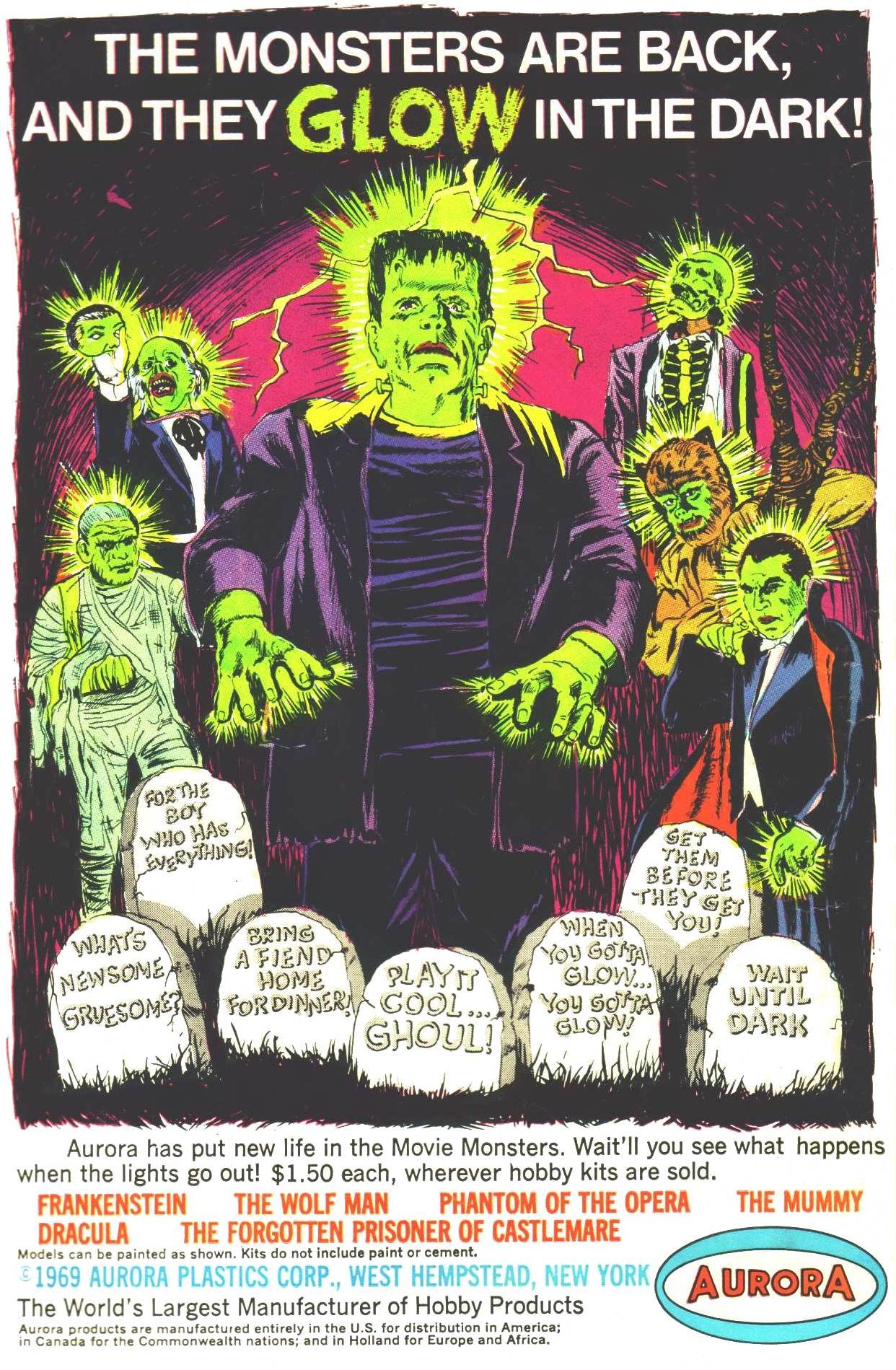 Read online Adventure Comics (1938) comic -  Issue #385 - 36