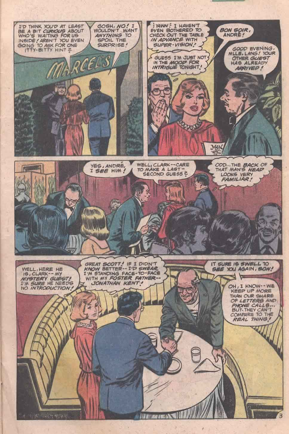 Read online Action Comics (1938) comic -  Issue #507 - 4