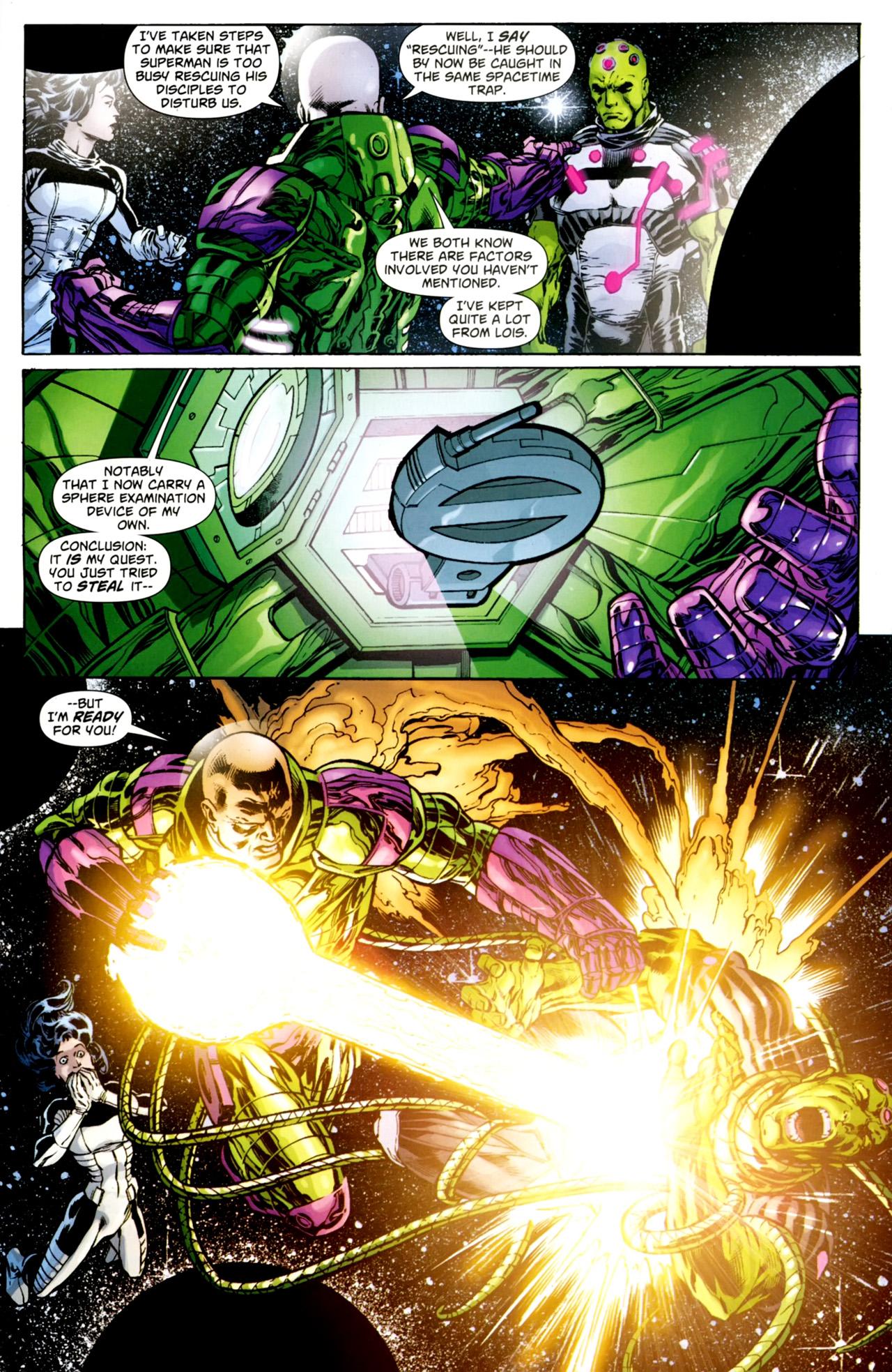 Action Comics (1938) 899 Page 10