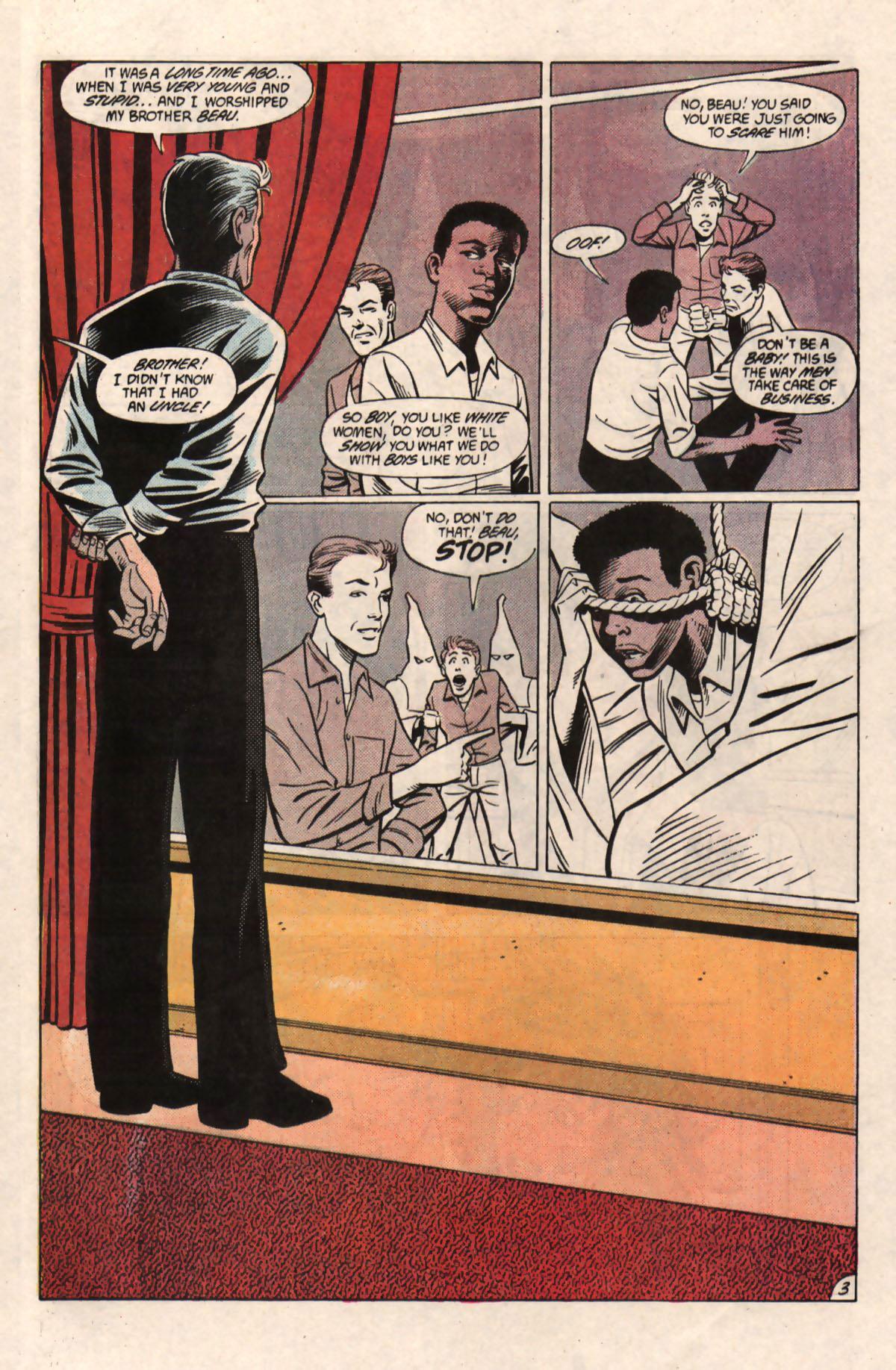 Action Comics (1938) 641 Page 12