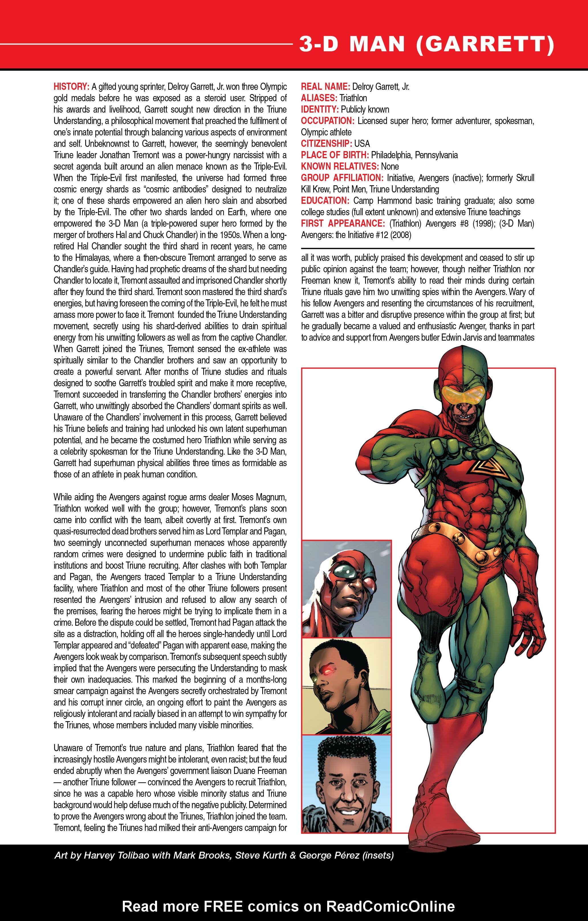 Read online Atlas comic -  Issue #Atlas _TPB - 77