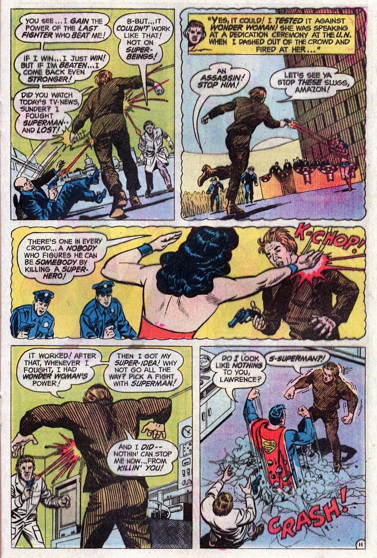 Action Comics (1938) 452 Page 11