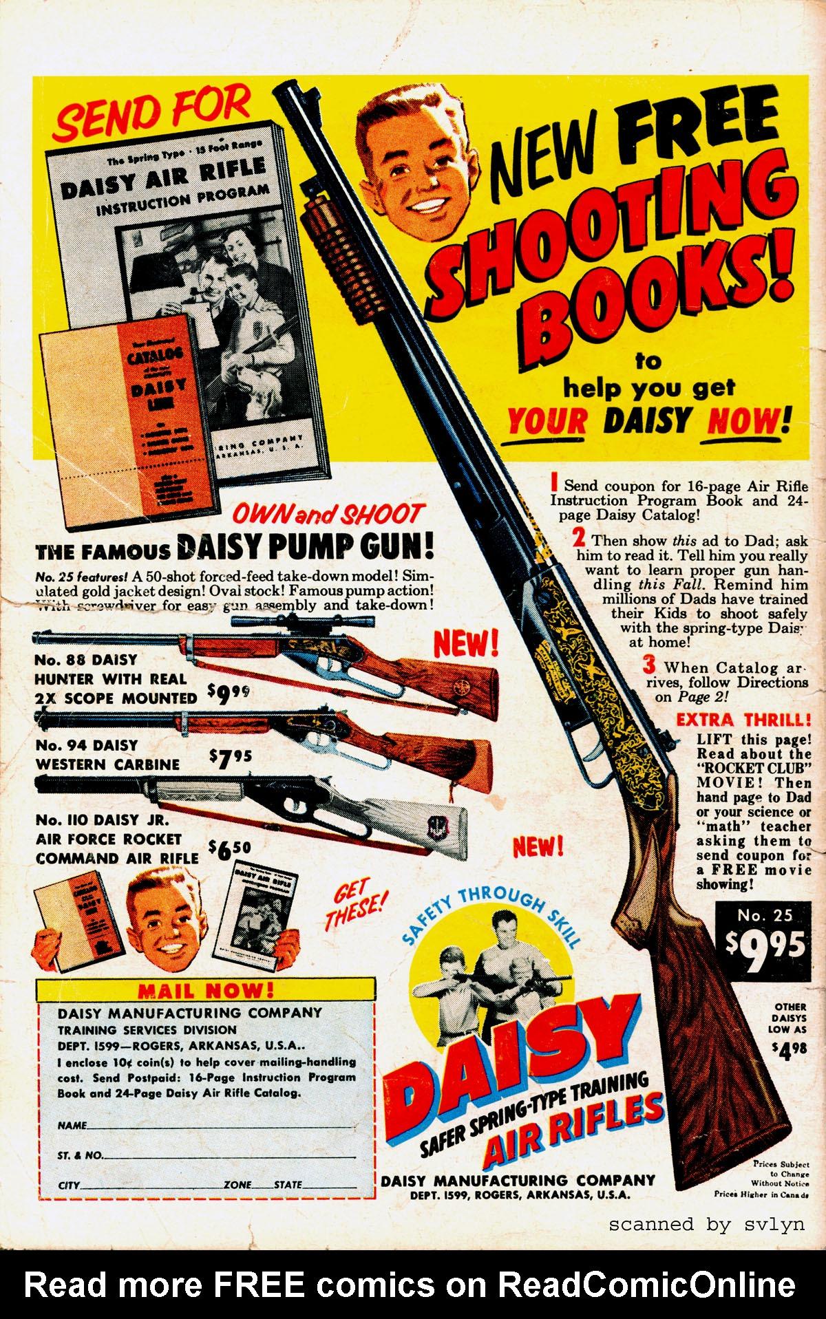 Action Comics (1938) 259 Page 35