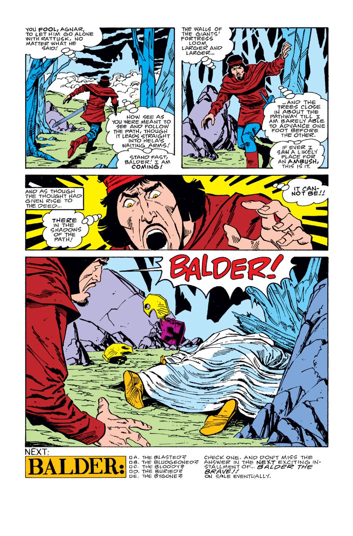Balder the Brave 2 Page 24