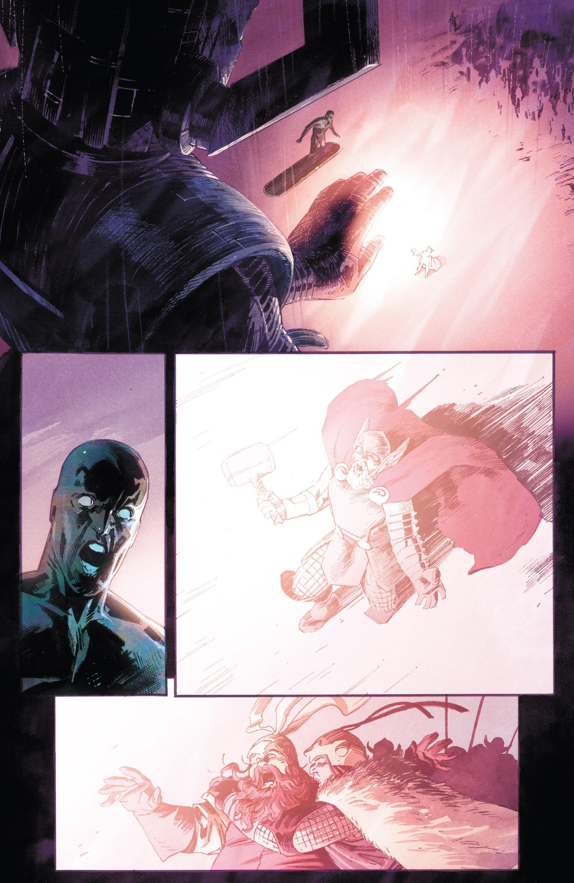 Thor (2020) #_Directors_Cut_(Part_2) #3 - English 41