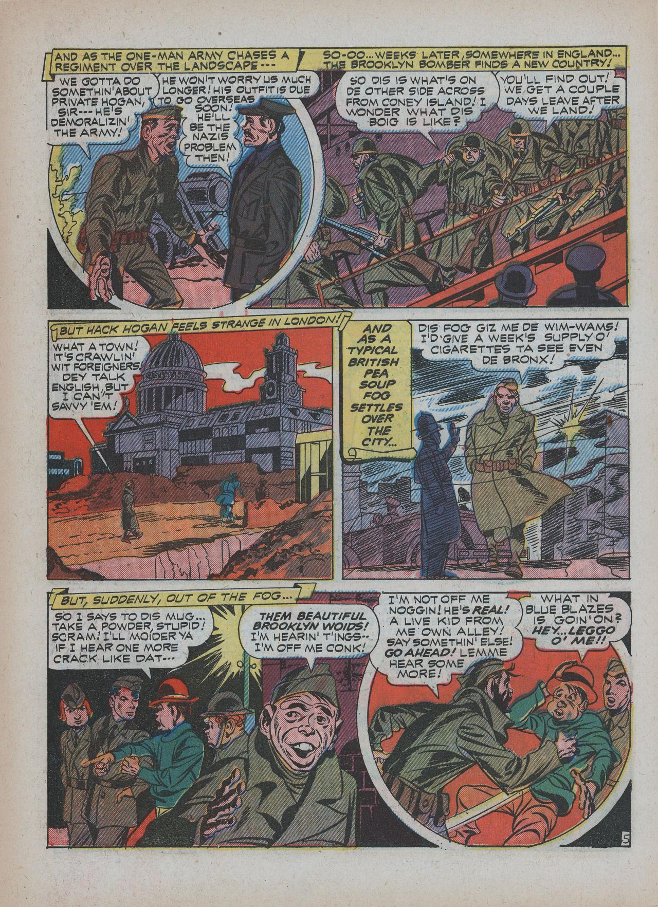 Detective Comics (1937) 70 Page 57