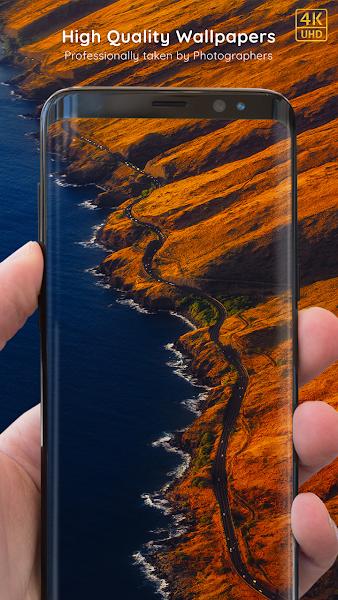volcano-wallpapers-4k-pro-screenshot-1