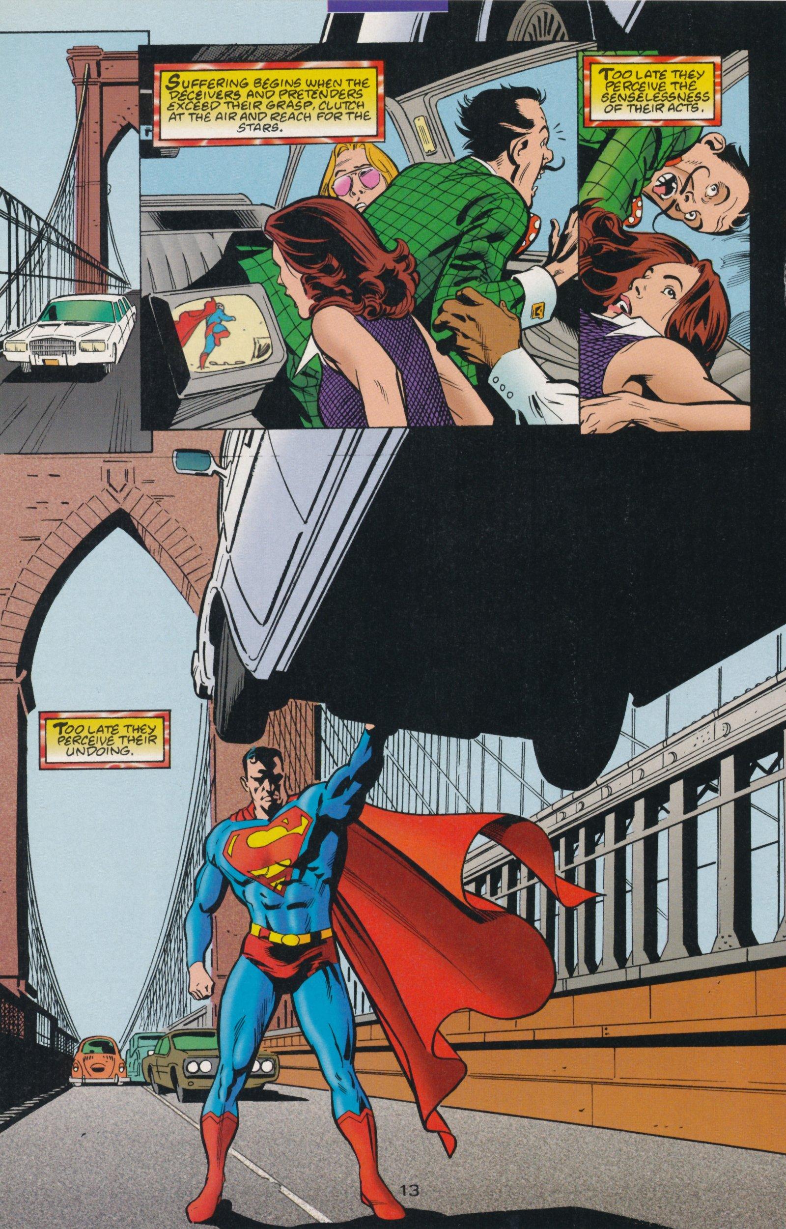 Action Comics (1938) 747 Page 18