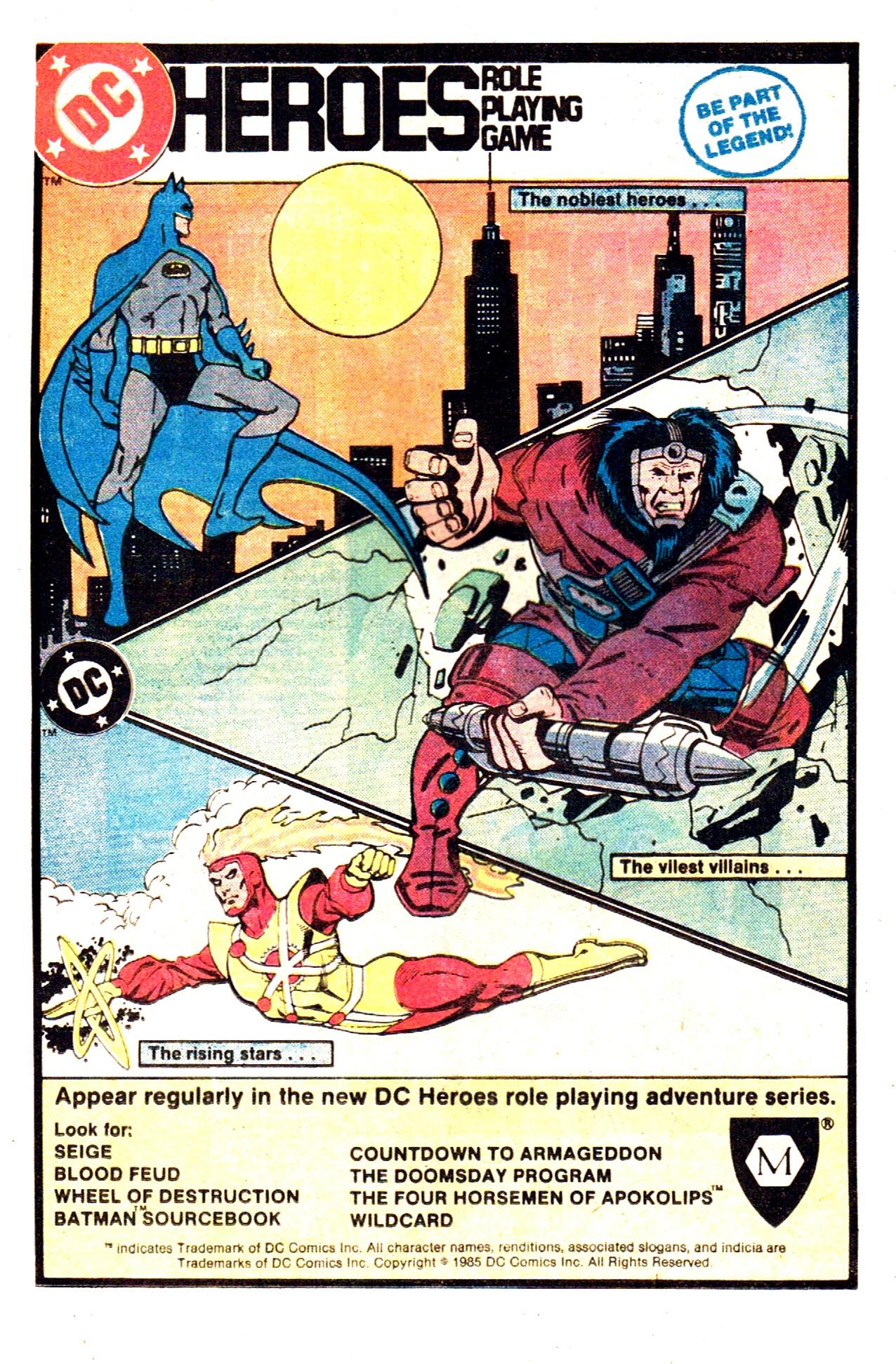 Action Comics (1938) 578 Page 12